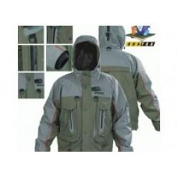 Рыболовная куртка Graff 625-B-1