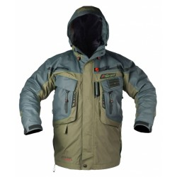 Куртка рыболовная Graff 628-B-1