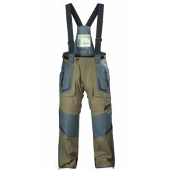 Рыболовные брюки Graff 728-B-1