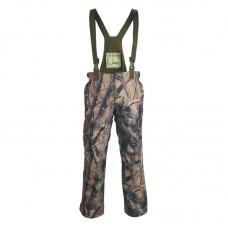 Охотничьи брюки Graff 749- В-L