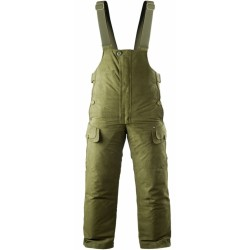 Охотничьи брюки Graff 752-O-В