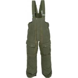 Утепленные охотничьи брюки Graff  753-O-B