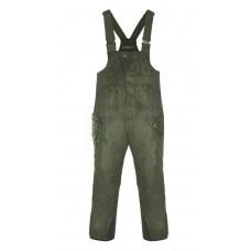 Зимние брюки для охоты Graff