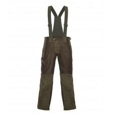 Охотничьи брюки Graff Jagdhose