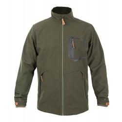 Куртка из флиса Graff 506-WS