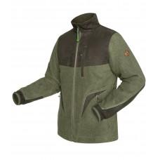 Куртка охотничья Graff 541-P