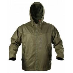 Куртка охотничья Graff 608-SR