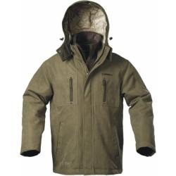 Куртка охотничья Graff 640-О