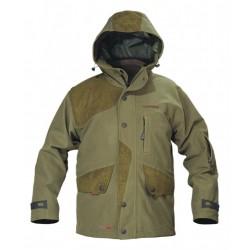 Куртка охотничья Graff 646-В