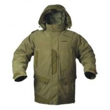Куртка охотничья Graff 648-O-В