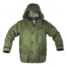 Куртка охотничья Graff 649-В