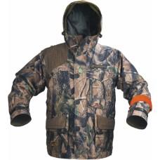 Куртка охотничья Graff 649-В-L