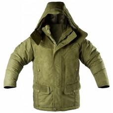 Куртка охотничья Graff 652-O-В