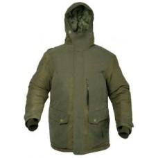 Утепленная охотничья куртка Graff