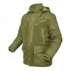 Зимняя куртка Graff