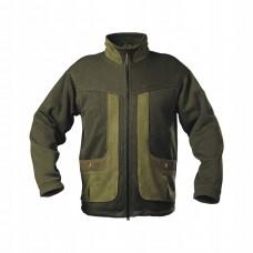 Куртка из флиса Graff 535-P-1