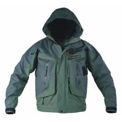 Рыболовная куртка Graff  627-В-1