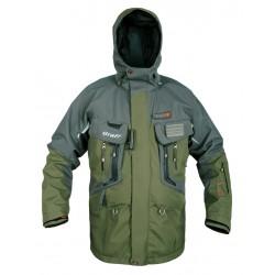 Рыболовная куртка Graff  629-В