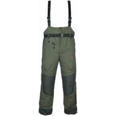 Рыболовные брюки Graff 711-B-1