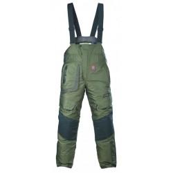 Рыболовные брюки Graff 713-B-1