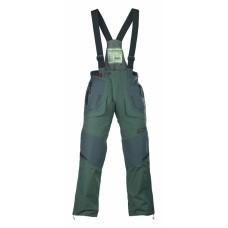 Рыболовные брюки Graff  727-В -1