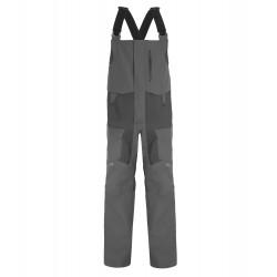 Рыболовные брюки Graff 731-B