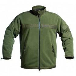 Куртка Graff 558-WS