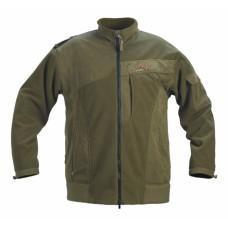 Куртка охотничья Graff 568-WS