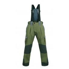 Рыболовные брюки Graff  729-В