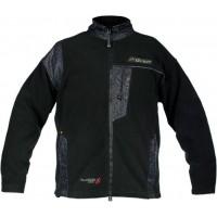 Куртка GRAFF 219-Р