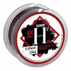 HEGEMON Premium